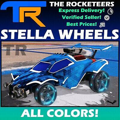 Rocket League CD Key Latest Version PC Game Free Download