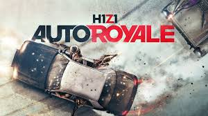 H1Z1 PC + DLC CD Key+ Cracking PC Game For Free Download
