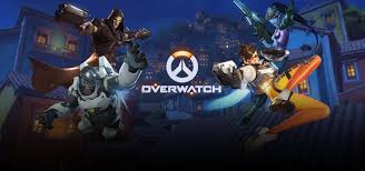Overwatch - Standard Edition Codex PC Game free Game download