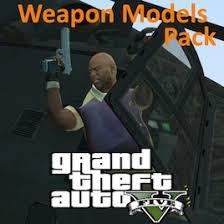 Grand Theft Auto V CD Key + Cracks PC Game Free Download
