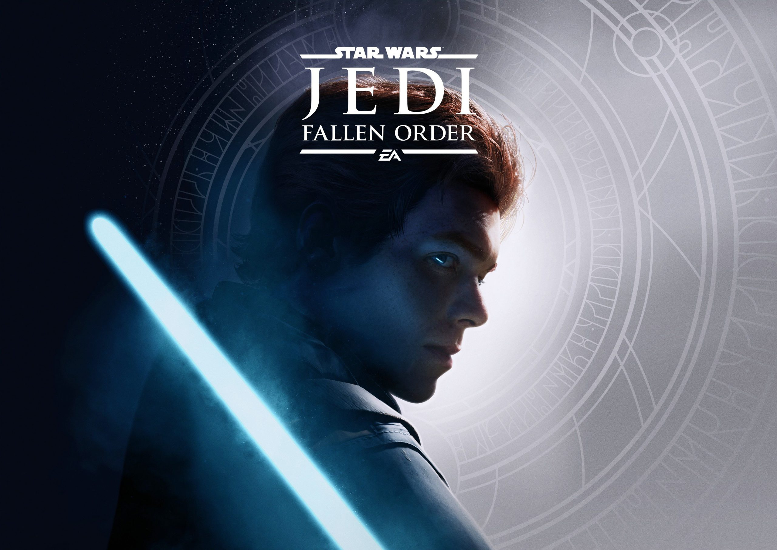 Star Wars Jedi: Fallen Order Activation Key PC Game For Free Download