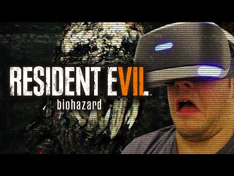 Resident Evil 7 - Biohazard Gold Edition Highly Compressed PC Game Download
