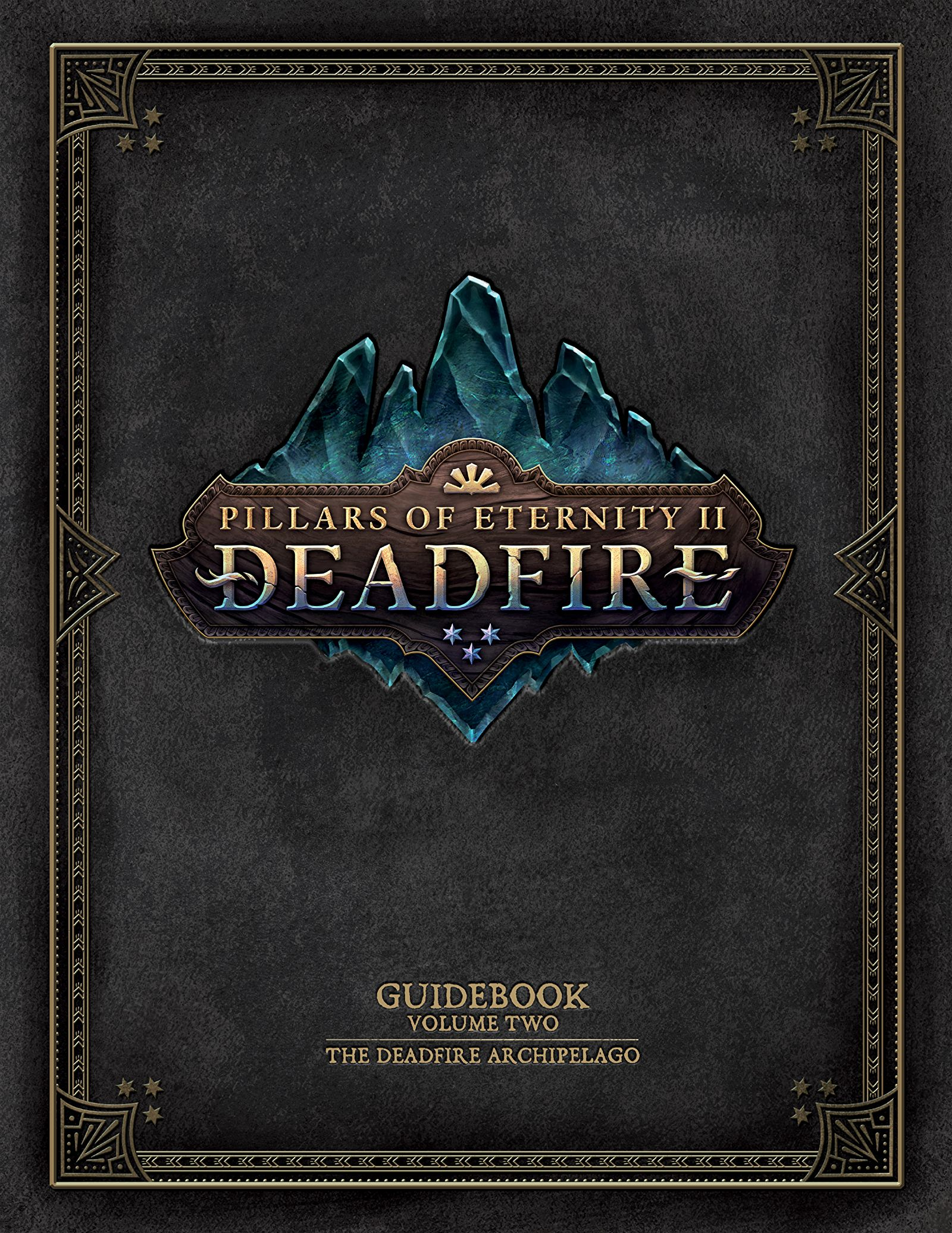 Pillars of Eternity II: Deadfire Crack + Free Download Game