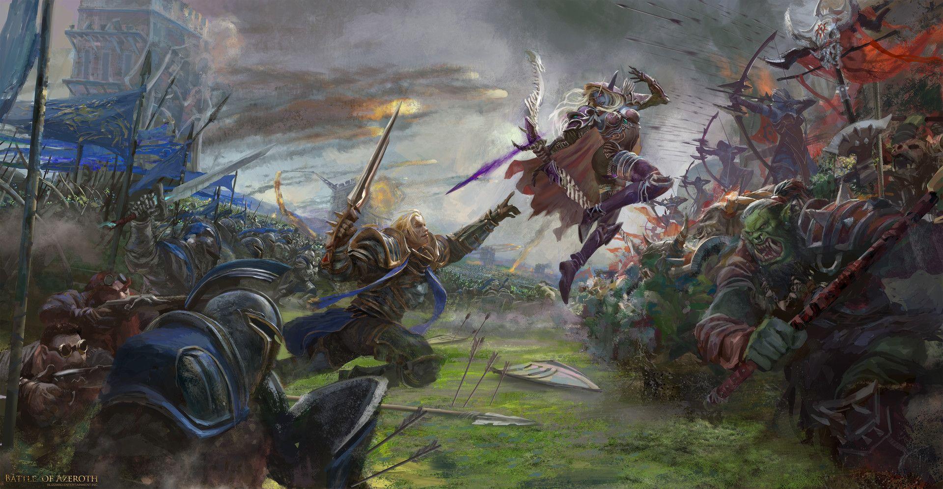 World of warcraft battle chest keygen crack patch Free Download
