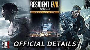 Resident Evil 7 - Biohazard Gold Edition Activation Key + Crack And Free Download Game
