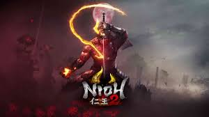 Nioh 2 Crack PC Free- CPY Download Torrent Codex
