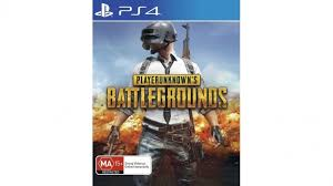 Playerunknown's Battlegrounds Download PC Crack for FREE
