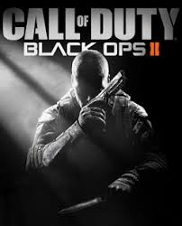 Call of Duty Black Ops – SKIDROW | PCGames-Download