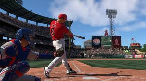 Mlb The Show 20 Crack PC Torrent CODEX - CPY Free Download