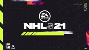 NHL 21 Download PC Crack for FREE - Skidrow And Codex