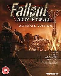 Fallout 4 Complete Edition Multi8 Elamigos Crack CPY