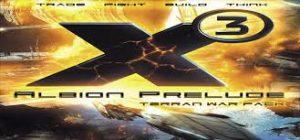 X3 Terran War Pack Crack PC +CPY Free Download PC Game 2021