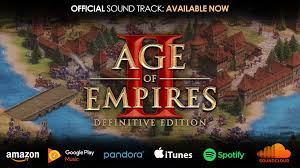 Age Of Empires ii Definitive Edition Codex Download Free Torrent