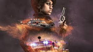 Mafia III Crack CPY CODEX Torrent Free Download PC Game