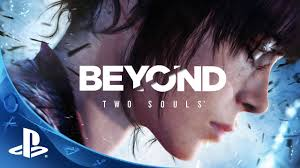 Beyond Two Souls Crack PC-CPY CODEX Free Download