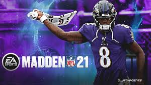 Madden Nfl 21 Crack PC- CPY Free Download Torrent CODEX