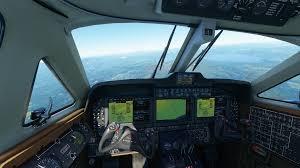 Microsoft Flight Simulator-CPY - SKIDROW CPY.GAMES