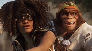 Beyond Good And Evil 2 Crack PC-CPY CODEX Free Download