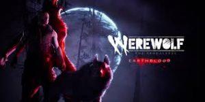 Werewolf The Apocalypse Earthblood Crack Torrent Free Download