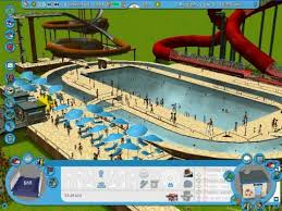 Rollercoaster Tycoon 3 Complete Edition Crack Free Download