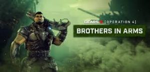 Gears 5-CODEX - NPGAMES - PC Games Free Download