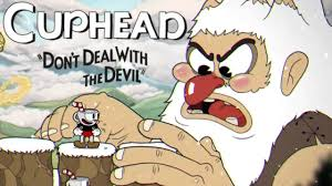 Cuphead The Delicious Last Course Download Crack CPY