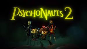 Psychonauts 2 Crack PC+CPY Free Download Torrent CODEX