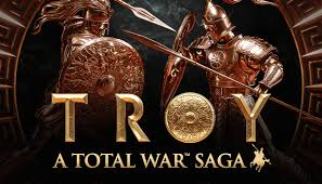 Total War Saga Troy Crack Codex+ CPY Free Download