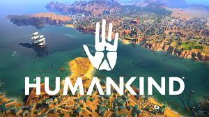 HUMANKIND Crack CPY+ Torrent Free Download PC Game