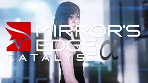 Mirror's Edge Catalyst Crack CPY PC Games Free Download