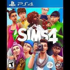 The Sims 4 Eco Lifestyle Crack PC +CPY Download Game