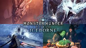 Monster Hunter World Update v166925 Crack Download Codex Game