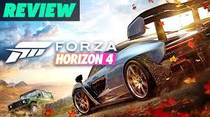 Forza Horizon 4 Ultimate Edition Crack Codex CPY Free Download