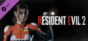 Resident Evil 2 Remake Codex Cracked PC Download