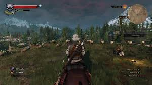 The Witcher 3 Wild Hunt Crack PC +CPY Download Game