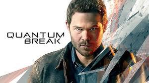 Quantum Break Steam Edition Crack Free Download Codex