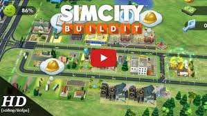 Simcity Deluxe Edition Crack Full Download PC Game Codex
