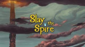 Slay The Spire v2.0 Crack Full PC Download Game Codex