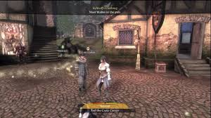 Fable iii Complete Crack Codex Free Download PC Game