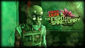 Borderlands 2 Commander Lilith and The Fight Crack Torrent Download