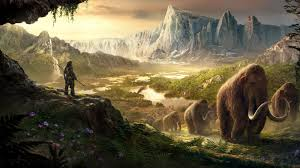 Far Cry Primal Apex Edition Crack Full PC Game Download 2021