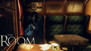 The Room Three Crack Full PC Game Codex Torrent Free Download