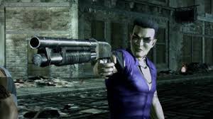 Saints Row 2 Crack CODEX Torrent Free Download PC +CPY Game