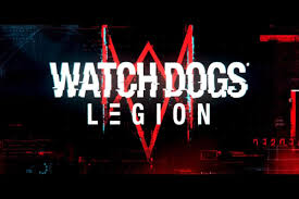 Watch Dogs Legion CODEX Crack Free Download Game