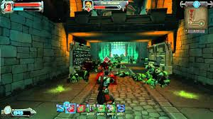 Orcs Must Die 3 Download Crack CPY Torrent PC - CPY