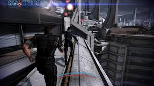 Mass Effect 3 Crack PC +CPY Free Download Game