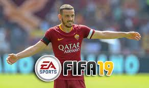 Fifa19 Crack PC +CPY CODEX Torrent Free Download