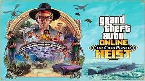 Grand Theft Auto v Reloaded Crack Torrent CODEX Free Download