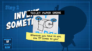 The Jackbox Party Pack 5 Crack Download PC Game
