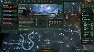 Stellaris Federations v2-7-1 Crack PC +CPY Free Download